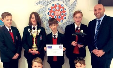 stem club winners