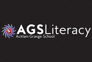 AGS Literacy