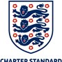 Acklam FC - FA Charter Standard Club Badge