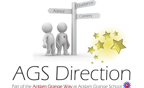 AGS Direction