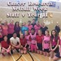 netball cancer research 1